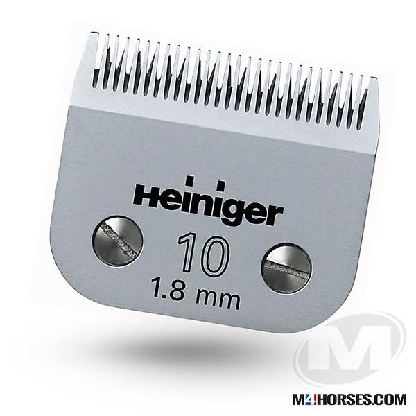 M4-Heiniger-03.jpg