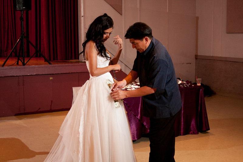 2011-11-11-Servante-Wedding-615.JPG