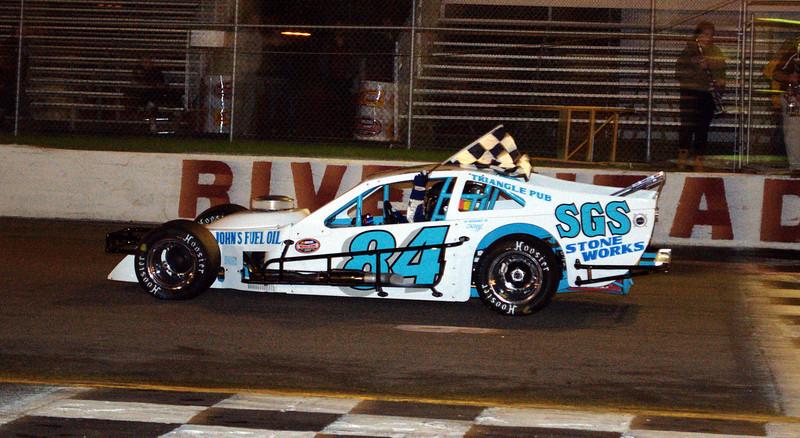 05/10/2014 Riverhead Raceway