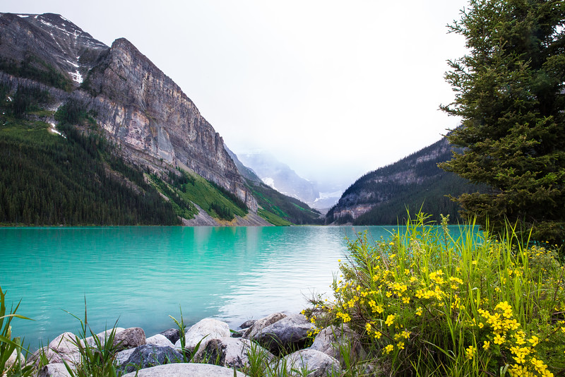 Banff 2016-5206.jpg