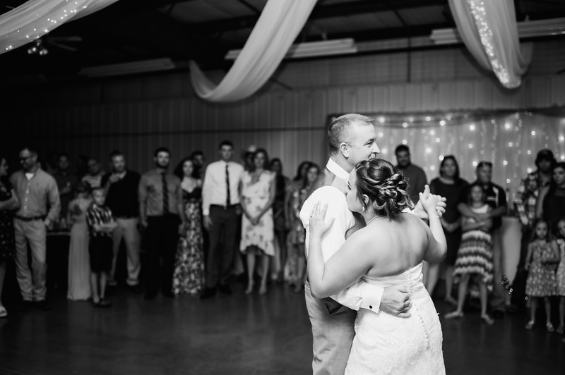 Wheeles Wedding  8.5.2017 02753.jpg