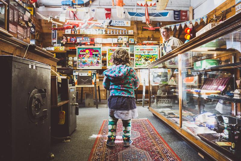 SeattleAnitqueShop-babaSol-1.jpg