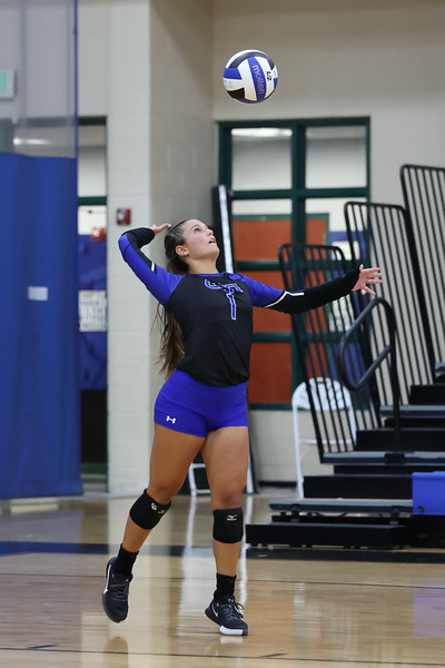 9.8.20 CSN Varsity VB vs Cardinal Mooney - Finals-70.jpg
