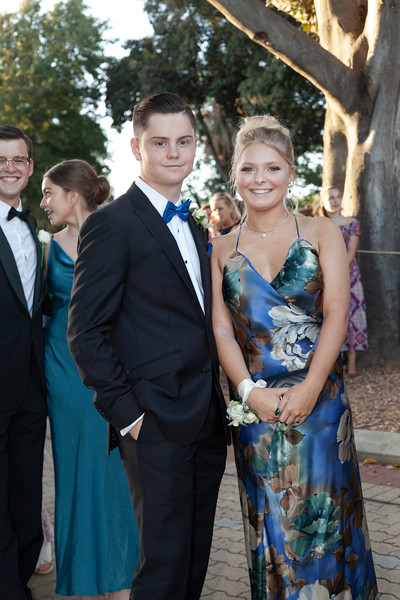 16 Feb 2019 Scotch College Ball  - 194.JPG
