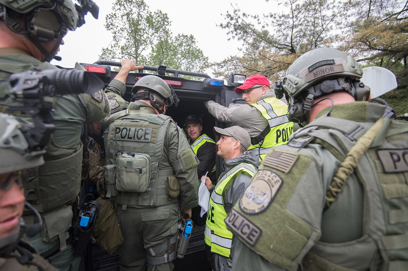 Swat Training-4061.jpg