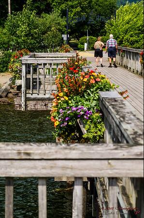 North Atley / Lac William