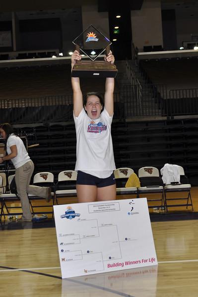 A-Sun Volleyball Tournament 2012 (794 of 769).jpg