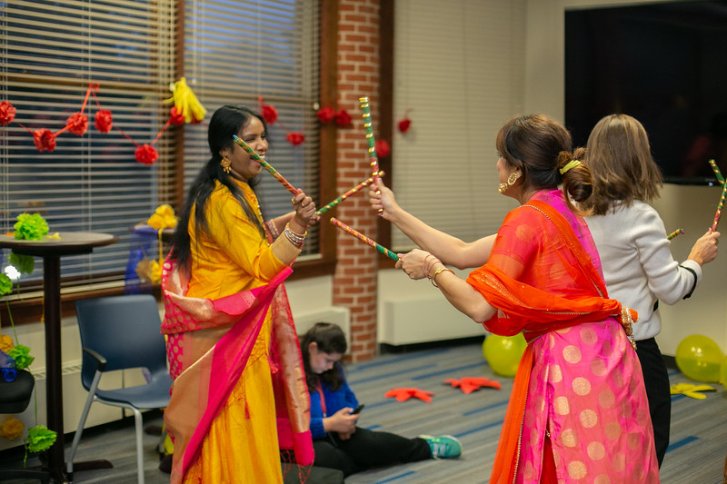 Diwali Celebration-2760.jpg