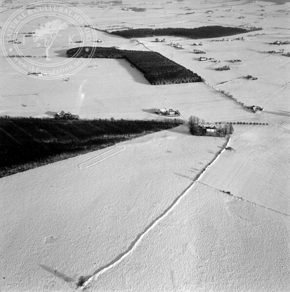 Kungsmarken, farm Räften | EE.1719