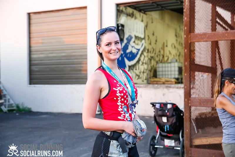 National Run Day 5k-Social Running-1304.jpg