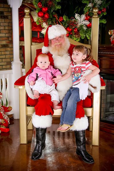 Santa2-2013-43.jpg