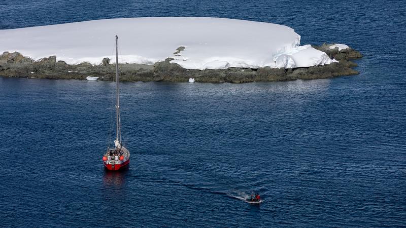 2019_01_Antarktis_02896.jpg