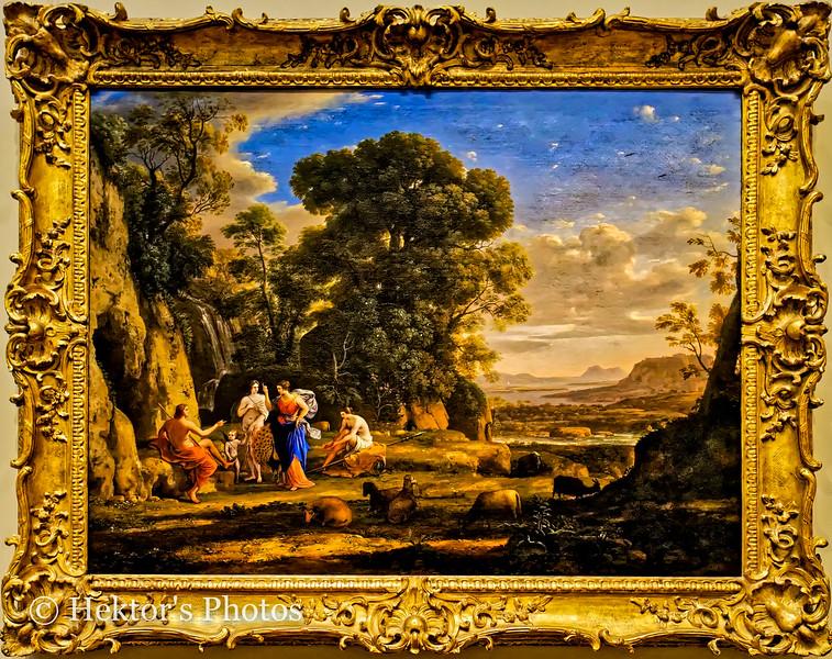 National Art Gallery-29.jpg