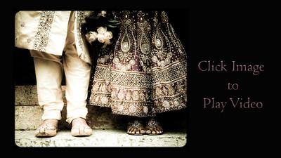 VIDEO ~ Sonia & Aman Wedding ~ Part II: Milni, Anand Kaaraj Wedding Ceremony & Doli-Public Gallery