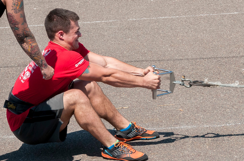TPS Strongman 2014_ERF1801.jpg