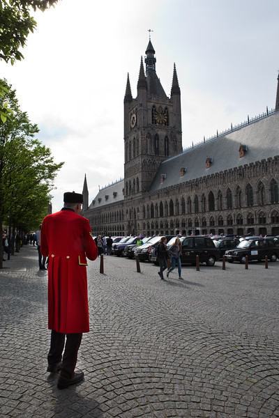 Ypres Day 1 (169 of 373).jpg