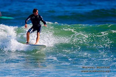 MONTAUK SURF, JAMES M 09.01.19