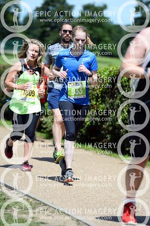 2017 St Albans Half Marathon 3a