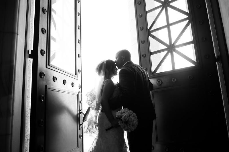 Estefany + Omar wedding photography-704.jpg
