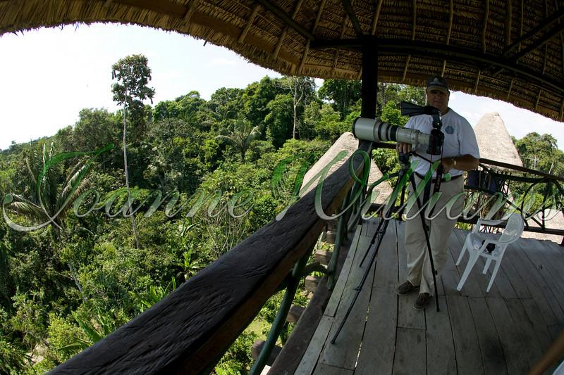Observation Deck at Napo.jpg