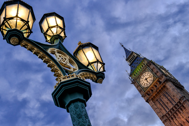 London_Graham McKerrell_150323_-4.jpg