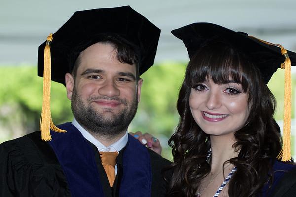 nicks graduation