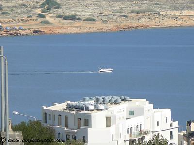 Malta & Gozo Holiday