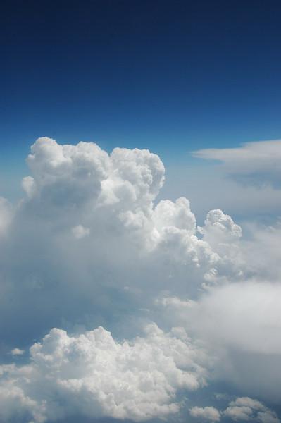050625 4908 Canada - Flight to Toronto _E _I _L ~E ~P.JPG