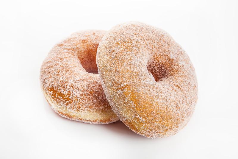 Donuts-6.jpg