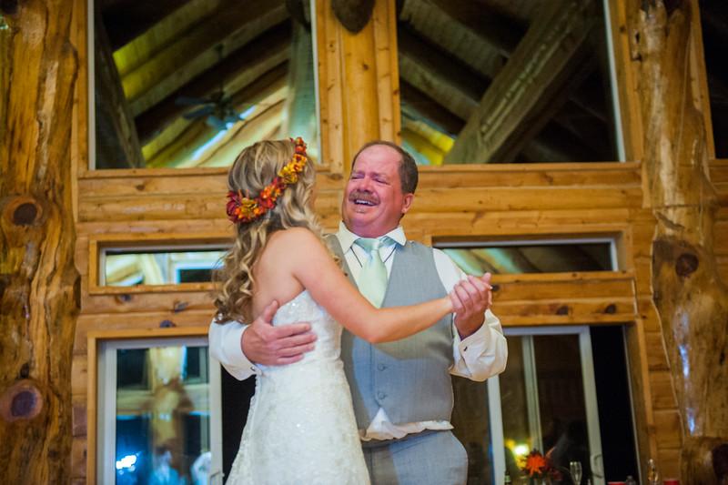 Jodi-petersen-wedding-642.jpg