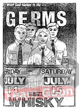 GERMS9.tif