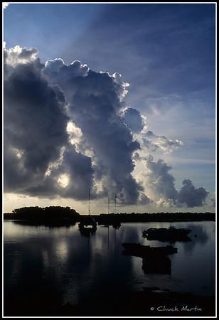 Florida Landscapes & Scenics