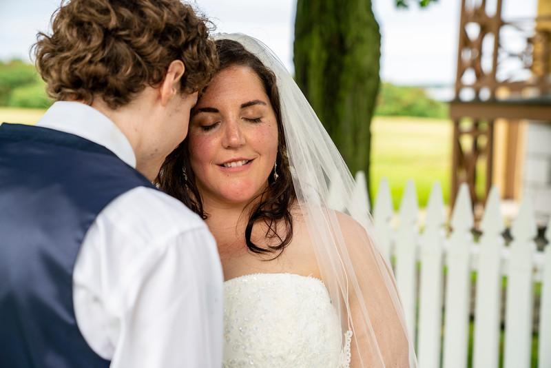 Schoeneman-Wedding-2018-466.jpg