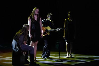 Encore! A Child's Dream - 14