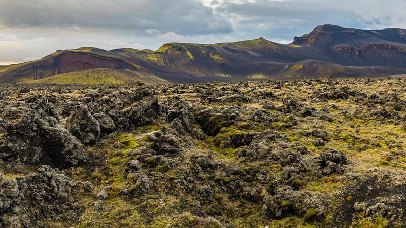 Iceland19_-1686-Pano.jpg