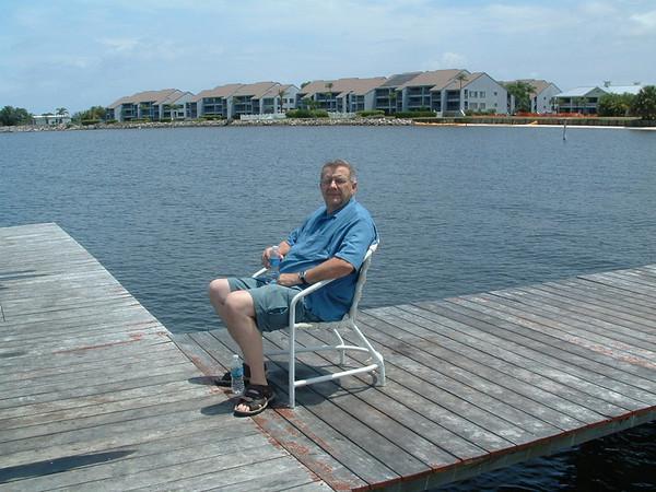 Florida Family Photos