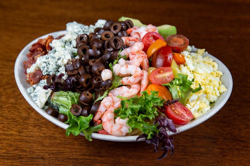Met Grill_Sandwiches_Salads_013.jpg