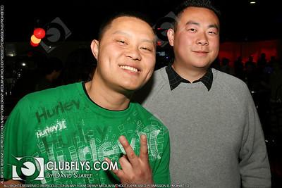 2009-04-15 [Junior's Birthday Bash. Aldos Nightclub, Fresno, CA]
