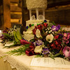 Danny and Kelly-Wedding-Luray Valley Museum-20141213-609