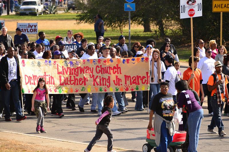 MLK March N (249).JPG