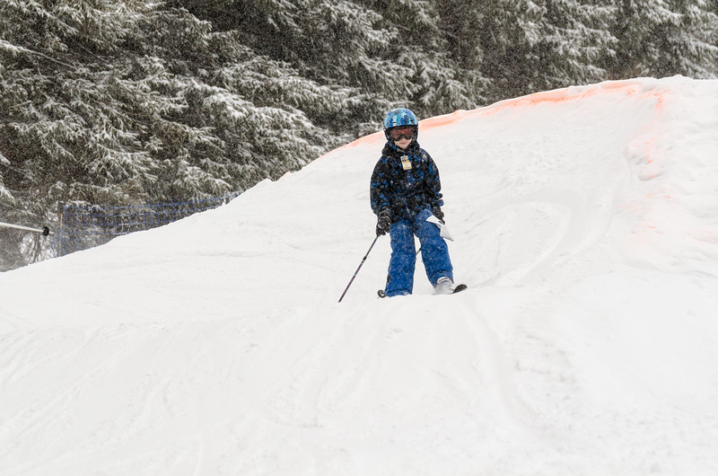 54th-Carnival-Snow-Trails-142.jpg