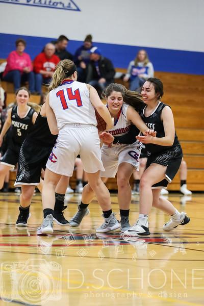 GC Girl's Basketball vs. Elmwood Plum City-30.JPG