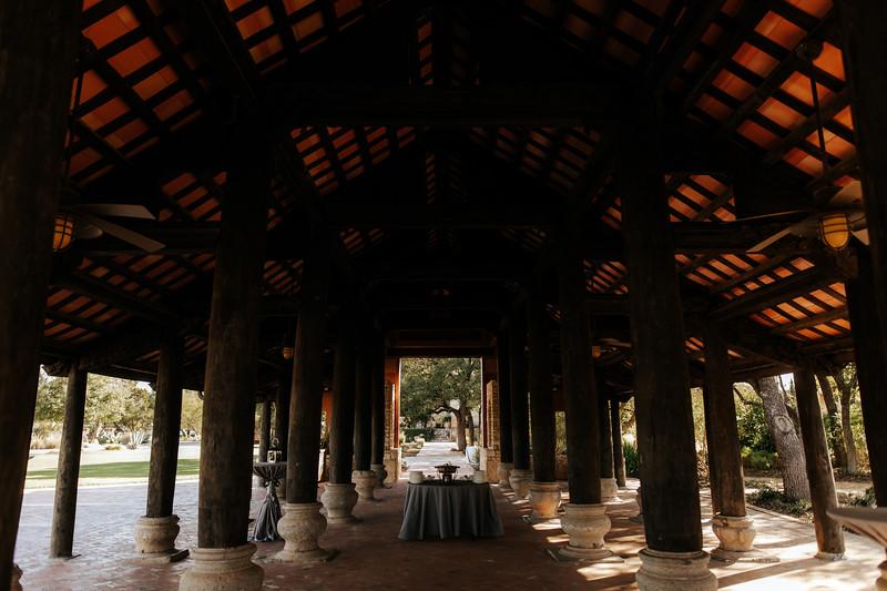 taylorelizabethphoto.com 10-3221.jpg
