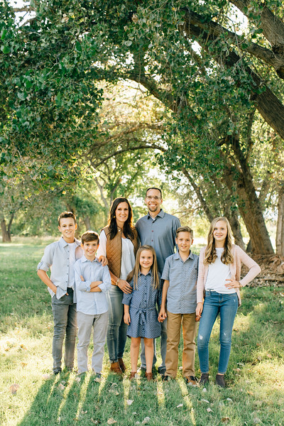 Bentley Family-3.jpg