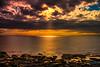 451-Northumberland Sunrise 9-stmarys8_0191_tonemapped-Edit