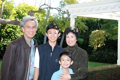 12-30?-2008 Gerald & Jean Tanaka @ Shimizu Pacific Palisades