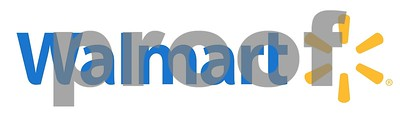 walmart-to-close-154-us-stores-10000-employees-to-be-affected