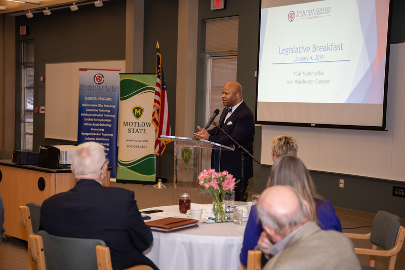 Legislative Breakfast-9855.jpg