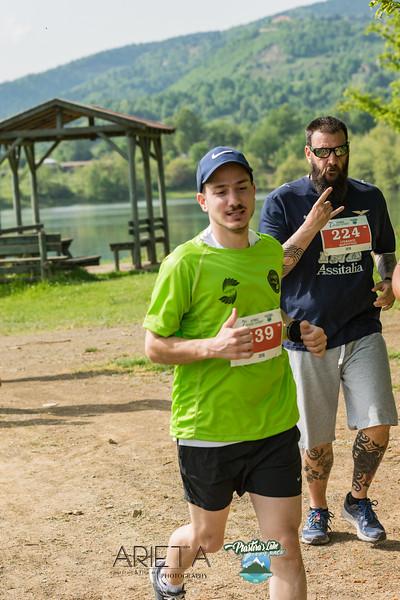 Plastiras Lake Trail Race 2018-Dromeis 10km-142.jpg