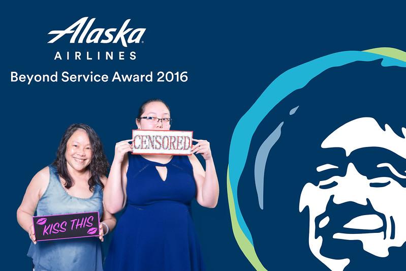 Alaska Beyond_0118.jpg
